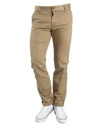 DOCKERS Alpha Khaki New British Khaki