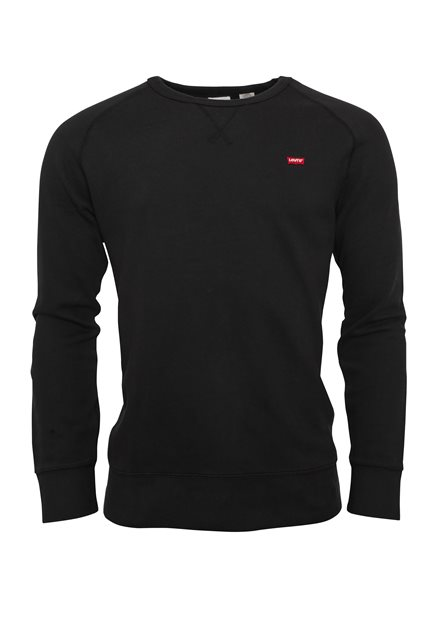 LEVI'S® Original HM Icon Crew Neck