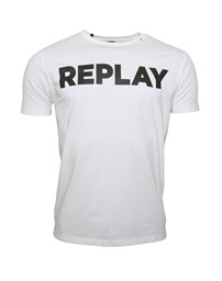 REPLAY T-Shirt M3594.000.2660.001