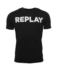 REPLAY T-Shirt M3594.000.2660.098