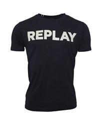 REPLAY T-Shirt M3594.000.2660.576