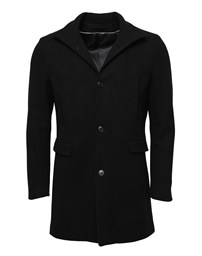 SELECTED SLHMosto Wool Coat B Noos