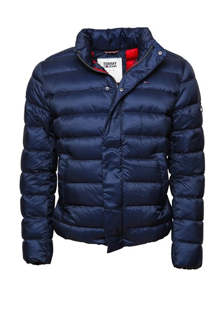 HILFIGER DENIM TJM Light Down Jacket
