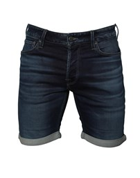 JACK & JONES JJIRick JJIcon Shorts GE 850 I.K. STS