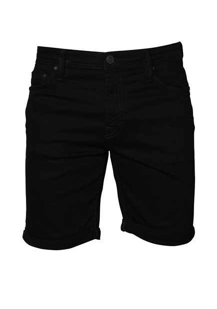 JACK & JONES JJIRick JJFelix Shorts AM 046 50SPS