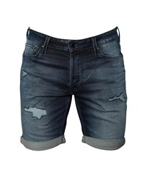 JACK & JONES JJIRick JJIcon Shorts GE 854 I.K. STS