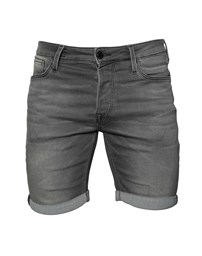 JACK & JONES JJIRick JJIcon Shorts GE 848 I.K. STS