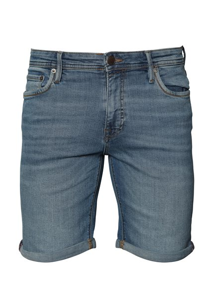 JACK & JONES JJIRick JJFelix Shorts AM 808 50SPS STS