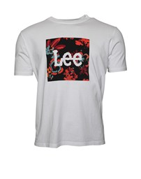 LEE Botanical Tee