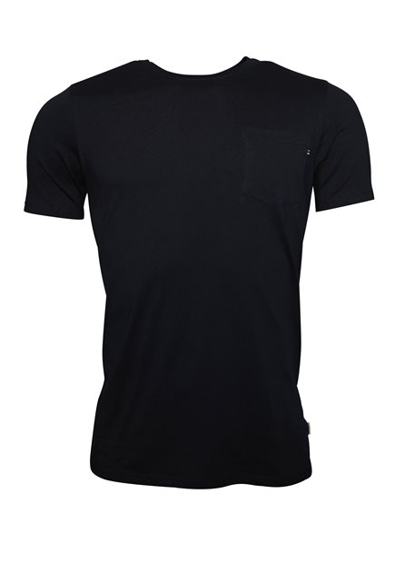 JACK & JONES JJEPocket Tee SS O-Neck Noos