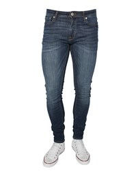 JACK & JONES JJILiam JJOriginal AM 014 Jeans