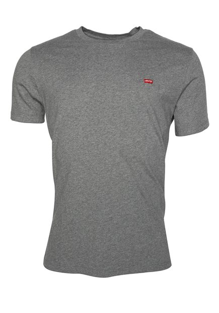 LEVI'S® SS Original HM Tee Cotton