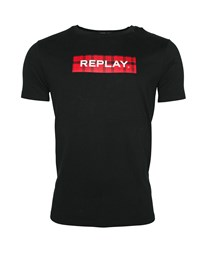 REPLAY T-shirt M3890.22708.098