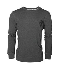 DIESEL UMLT-Willy Sweat-Shirt