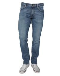 LEE Daren Zip Fly Westlake Jeans