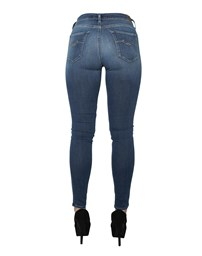 REPLAY New Luz Hyperflex 661 A06 Jeans