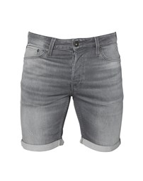 JACK & JONES JJIRick JJIcon Shorts GE 005 I.K
