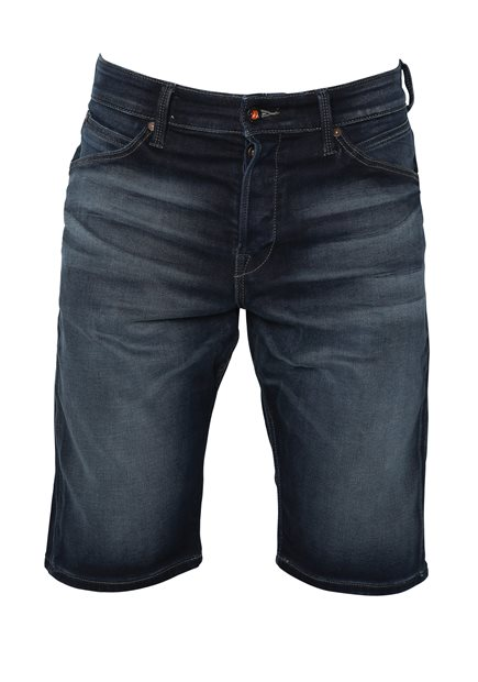JACK & JONES JJIRex JJLong Shorts GE 021 I.K