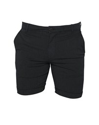 SELECTED SLHStraight-Paris Mix Shorts W