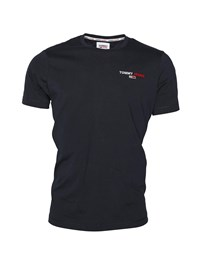 HILFIGER DENIM TJM Chest Corp Tee