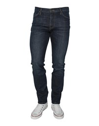 LEE Rider Dark Pool Jeans