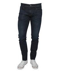 REPLAY Anbass 41A 781 Jeans
