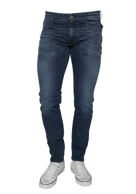 REPLAY Anbass 41A 783 Jeans