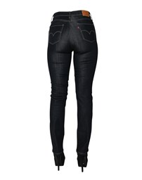 LEVI'S® 724™ High Rise Straight To The Nine Jeans
